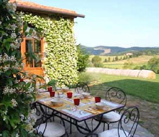 Villa La Romantica Tripadvisor