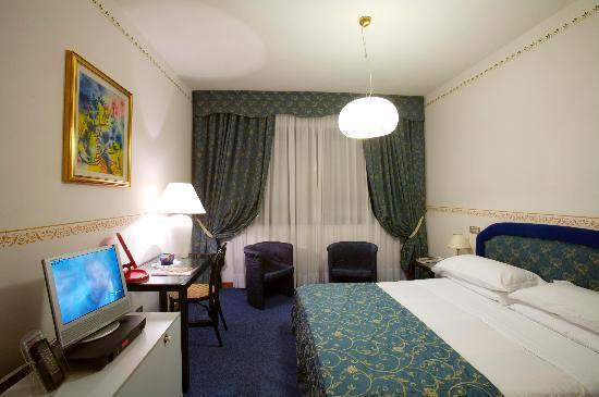 Hotel tosco romagnolo ab 59 6 4 bewertungen fotos - Tosco romagnolo bagno di romagna ...