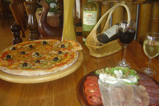 Viva Restaurant