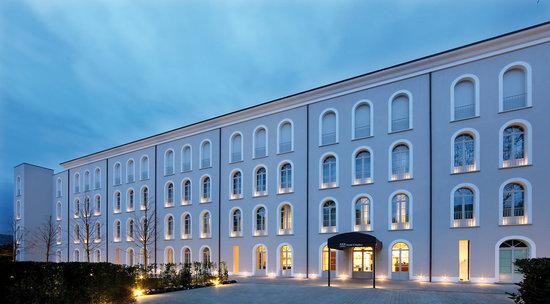 Una Hotel Il Molino