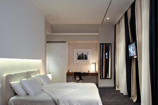 Hotel Il Molino Benevento