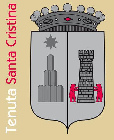 Tenuta Santa Cristina