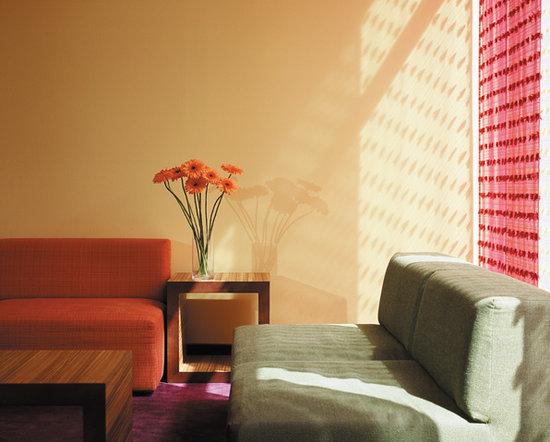Photo of SORAT Hotel Ambassador Berlin
