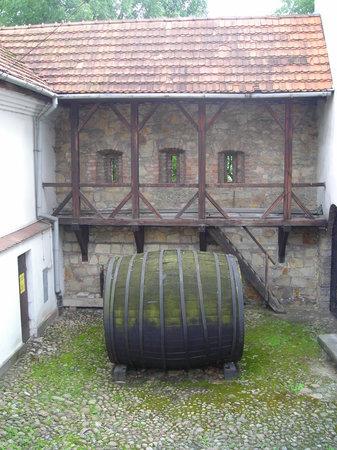 Muzeum Ziemi Bieckiej w Bieczu