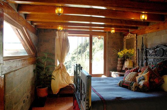 魯米洛馬洛杉磯莊園飯店照片