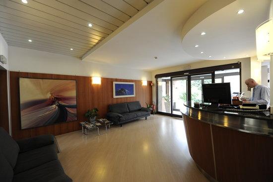Photo of Corvetto Residence Porto Di Mare Milan