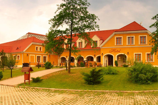 Photo of Gastland M0 Hotel, Restaurant & Conference Center Szigetszentmiklos