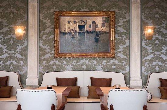 朗拉德宮殿酒店照片