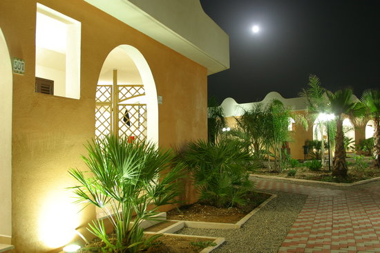 Photo of Garden Hotel Ripa Vieste
