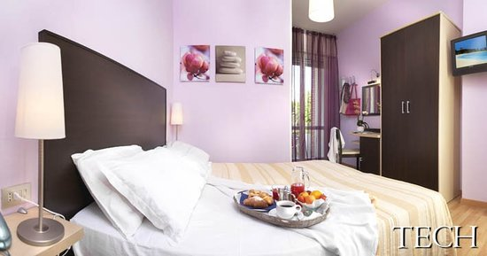 Hotel Chris #Hotel #Chris #BellariaIgeaMarina