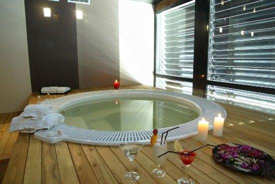 Photo of Hotel Las Artes Pinto