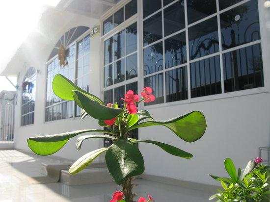 호텔 라 카소나