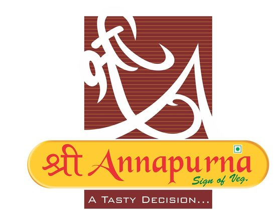 Menu picture of sri annapurna varanasi tripadvisor for Annapurna cuisine los angeles