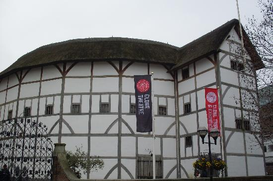the experience and learning of william shakespeare in london Posted by contributing writer × 07/17/2018 at 9:22 am  there they attended  plays and visited landmarks senior jasmine berge shares her experience of the  trip the class at broadway  as an english major very much in love with her  chosen field of study, i greatly admire and enjoy the works of william  shakespeare,.