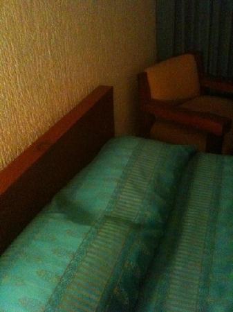 Hotel Mision Xalapa
