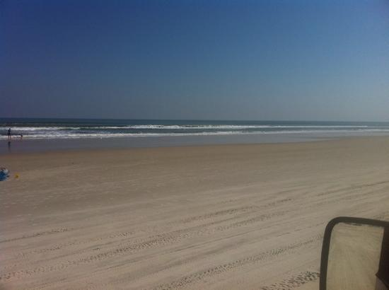 Ormond beach
