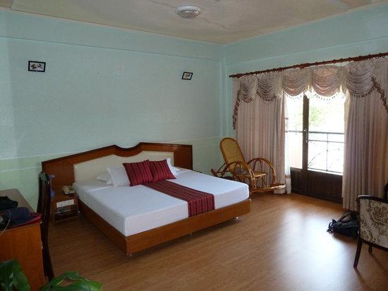 Photo of Ninh Kieu Hotel Can Tho