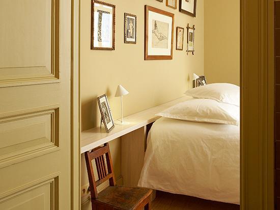 Le vaudeville chambres d 39 hotes b b bruxelles belgique voir les tarifs 107 avis et 73 photos - Chambre d hotes bruxelles ...