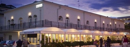 Photo of Hotel Ginevra Jesolo Lido
