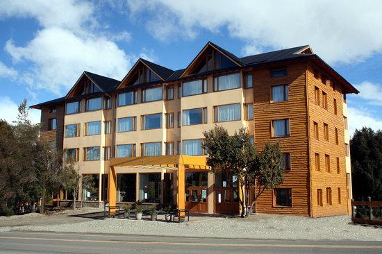 Photo of Villa Sofia Resort & Spa San Carlos de Bariloche