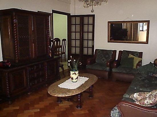 Photo of Luiz Leblon Guest House Rio de Janeiro