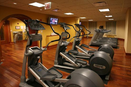 Fitness Center - Picture of The Drake, A Hilton Hotel ... on edgewater chicago map, peninsula hotel chicago map, talbott hotel chicago map, magnificent mile chicago map, buckingham fountain chicago map, blackstone hotel chicago map, illinois chicago map, omni hotel chicago map, james hotel chicago map, congress hotel chicago map, swissotel chicago map, near north side chicago map, hotel 71 chicago map, embassy suites downtown chicago map, fairmont hotel chicago map, whitehall hotel chicago map, thewit chicago map, union station chicago map, hard rock cafe chicago map, good areas of chicago map,