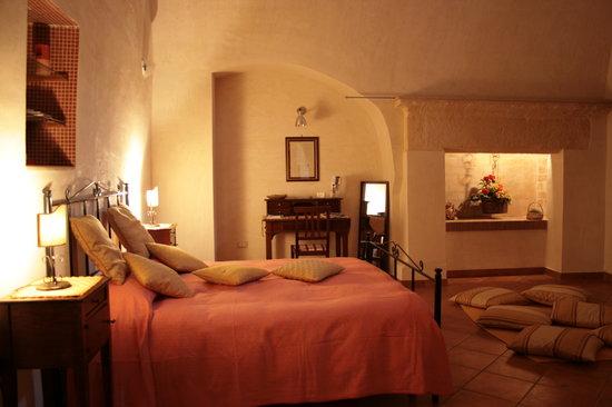 Borgodioria Resort