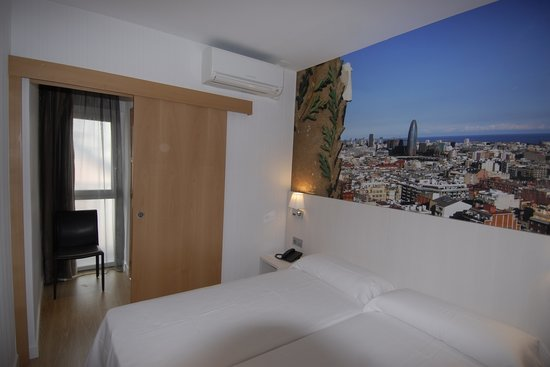 Photo of Transit Hotel Barcelona