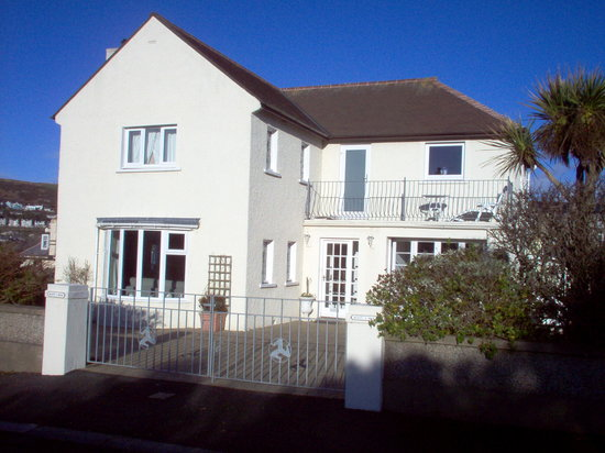 Port Erin Bed & Breakfast