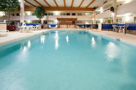 Clarion Inn Amp Suites Craig Co Hotel Reviews Tripadvisor