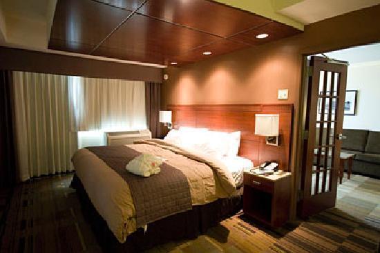 canad inns destination center grand forks 94 1 2 4. Black Bedroom Furniture Sets. Home Design Ideas