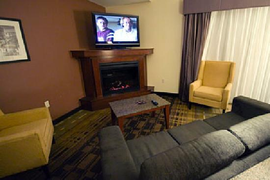 Cheap Rooms In Grand Forks Nd
