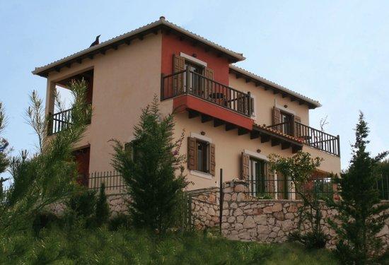 Casa Varoli