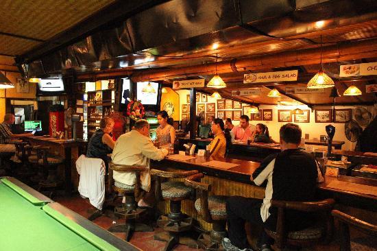 Italian Restaurants Colorado City