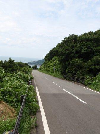 Oganishi Beach (Oga, Japan): Top Tips Before You Go - TripAdvisor