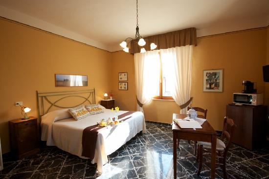 B&B Camere Andrei: Room Classic