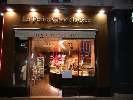 Hotel Tourisme Avenue Paris Tripadvisor