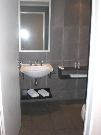 弗提拉區公寓式旅館照片