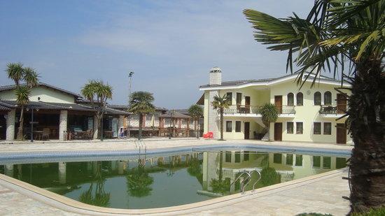 Palma Nova Resort