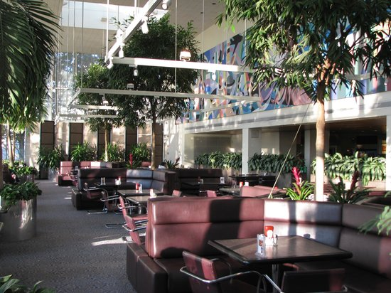 BMW Greenville Sc >> Windows Restaurant & Lounge, Greer - Restaurant Reviews ...