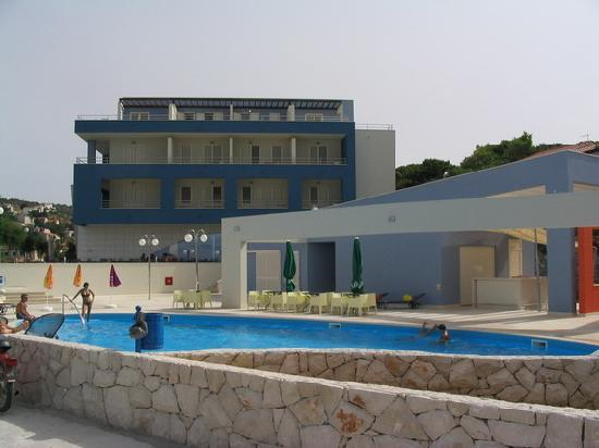 Hotel Pastura: pic 10