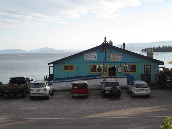 Islander Inn 사진
