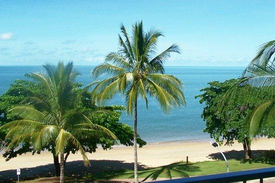 Photo of Beachfront On Trinity Apartments Hotel Cairns