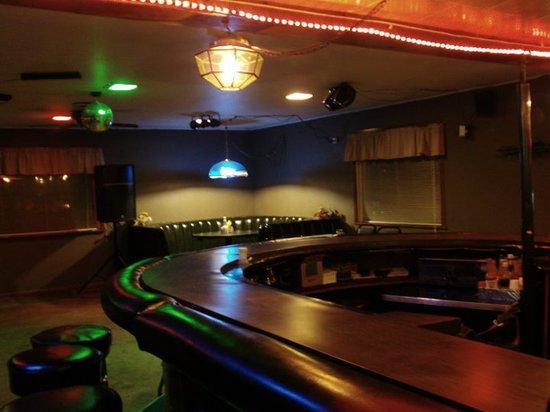 Countryside Bar Amp Grill Triumph Restaurant Reviews