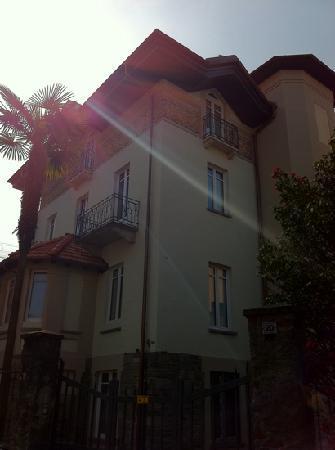 villa maurice 2