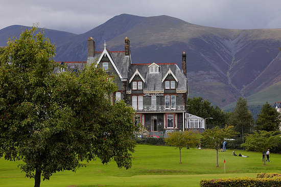 Photo of Hazeldene Hotel Keswick