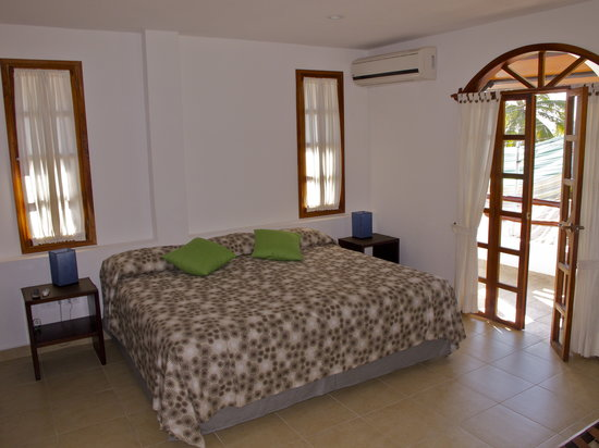 Photo of Galapagos Suites Puerto Ayora