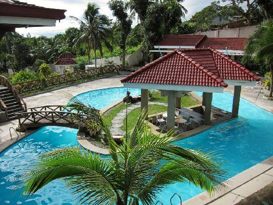 Estancia resort updated 2017 hotel reviews price comparison tagaytay philippines for Cheap resorts in ecr with swimming pool