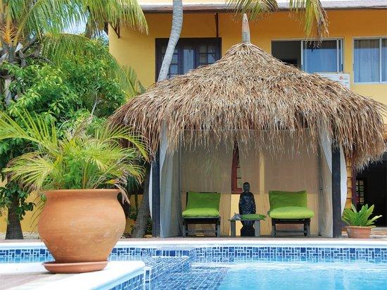Photo of Hotel Restaurant Roomer Bonaire