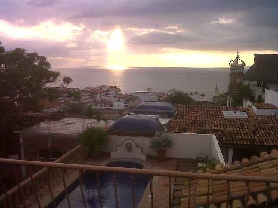 Puerto Vallarta Tours and Concierge : Puerto Vallarta Views